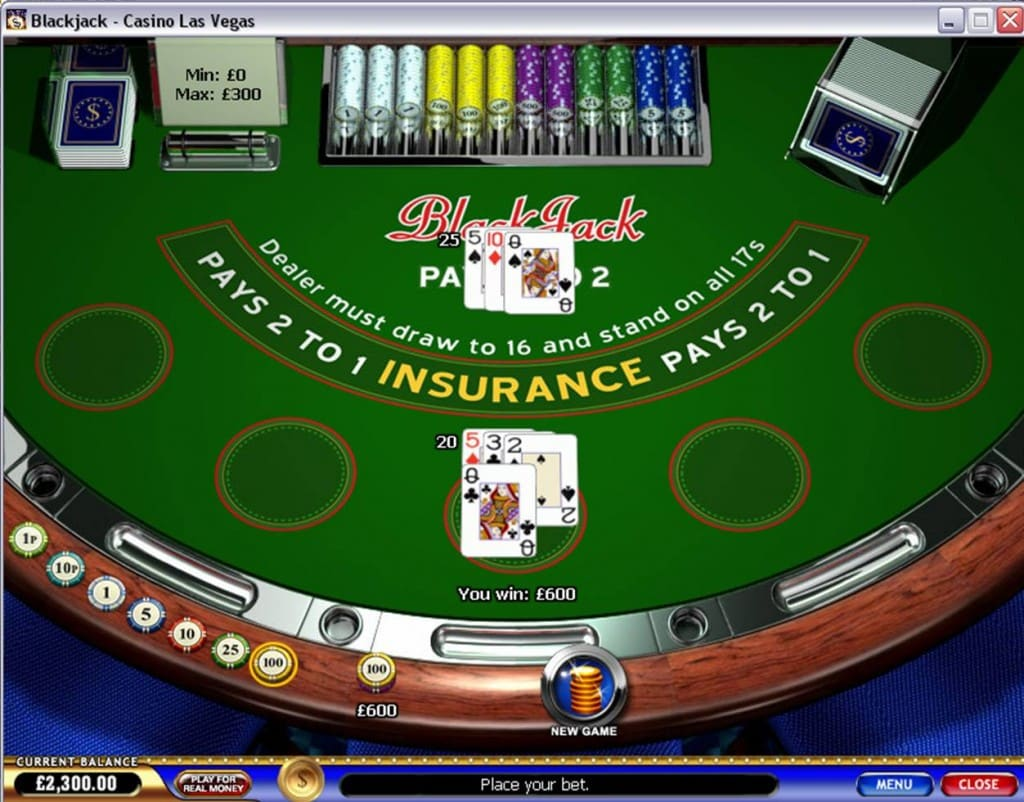 online live casino book of ra download für pc